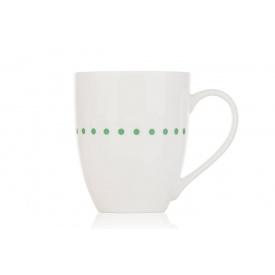 Чашка DUKA Felicia Dots 280 мл (1212766)