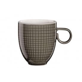 Чашка ASA Voyage 310 мл (15061312)