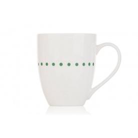 Чашка DUKA Felicia Dots 280 мл (1212765)