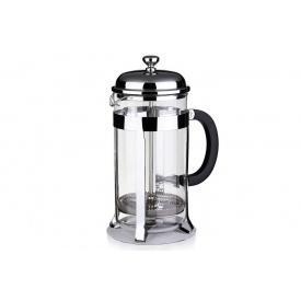 Заварник для кофе и чая VINZER Classic 600 мл (89377)