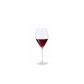 Бокал для красного вина LEONARDO Rossini 560 мл (69840)