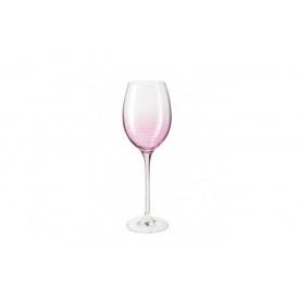 Бокал для вина LEONARDO Cheers фиолетовый 395 мл (18079)