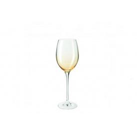 Бокал для вина LEONARDO Cheers янтарный 395 мл (18080)