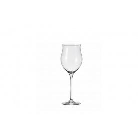 Бокал для бордо LEONARDO Cheers 640 мл (61636)