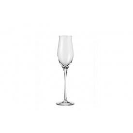 Рюмка LEONARDO Cheers 30 мл (61639)