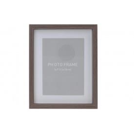 Настенная декорация для фотографий KOOPMAN 22x3x27 см (NB4000150-2)