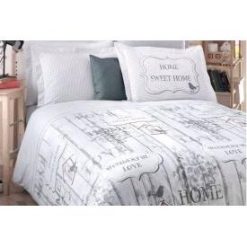 Комплект постельного белья SAREV Brando односпальный (22300)