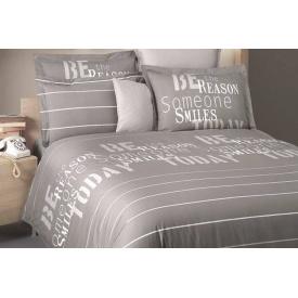 Комплект постельного белья SAREV Genova V1 односпальный (22284)