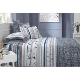 Комплект постельного белья SAREV Dante V2 двуспальный (28683)
