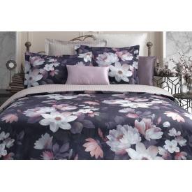 Комплект постельного белья SAREV Audrey Bedlinen односпальный (22083)