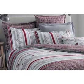 Комплект постельного белья SAREV Dante V1 двуспальный (28682)