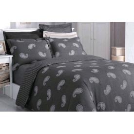 Комплект постельного белья SAREV Paco односпальный (22120)