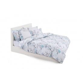 Комплект постельного белья SAREV Juliet (76787)