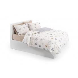 Комплект постельного белья SAREV Albinia V1 (93884)
