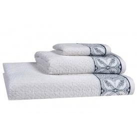 Гостевое полотенце DEVILLA LISBON 30х50 см (LOTH3017)