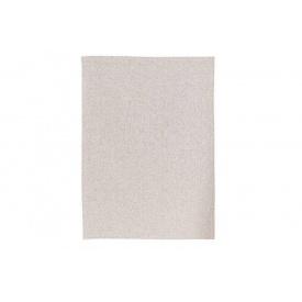 Полотенце кухонное WINKLER Jani 50x70 см Lin 3149016000