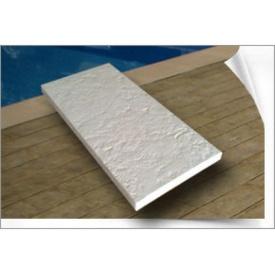 Тротуарна плитка Гранитолит Сир 600х300х30 мм