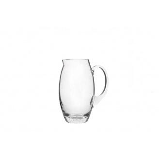 Глечик LEONARDO Cheers 1140 мл (20408)