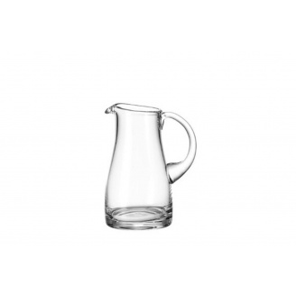 Глечик LEONARDO Liquid 1,2 л (65329)