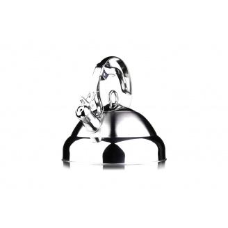 Чайник VINZER Premier 2,6 л (89006)