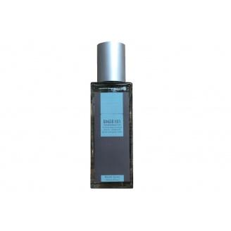 Ароматичний спрей RAINCOAST Жива лілія 100 мл (15803GG3)