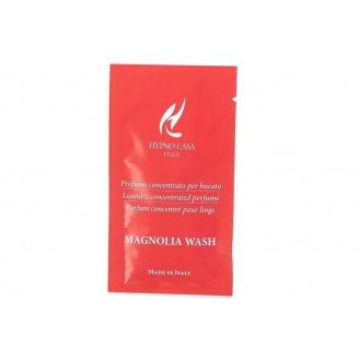 Парфум для пральних машин HYPNO CASA Magnolia Wash (3662G)