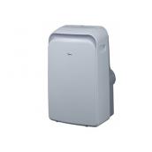 Мобільний кондиціонер Midea MPPD-09 CRN 1