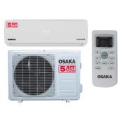 Кондиціонер  OSAKA STVP-09HH