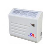 Осушувач повітря Cooper&Hunter CH-D060WD 144 л/добу
