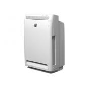 Очищувач повітря Daikin MC70L