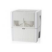 Зволожувач-очищувач повітря VENTA LW 25 білий