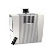 Зволожувач-очищувач повітря VENTA LW 60Т WiFi