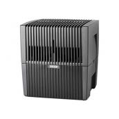 Зволожувач-очищувач повітря VENTA LW 25 чорний
