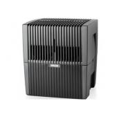 Зволожувач-очищувач повітря VENTA LW 15 чорний