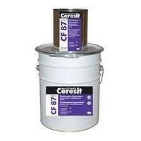 Эпоксидная грунтовка Ceresit CF87В 2,2 кг