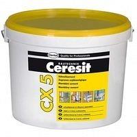 Суміш для анкерування Ceresit СХ15 25 кг