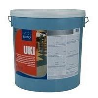 Клей для лінолеуму і ковроліну Kiilto UKI 15 л