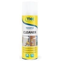 Очищувач монтажної піни TKK Tekapur 500 мл