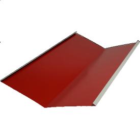 Внутренняя ендовая 2000 мм