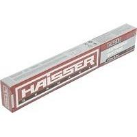 Электроды Haisser 6013 3 мм 2,5 кг