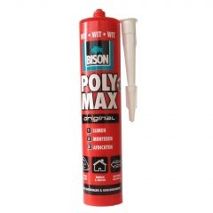 Полимерный герметик