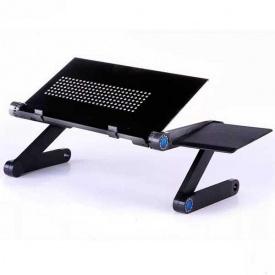 Столик для ноутбука UFT T40