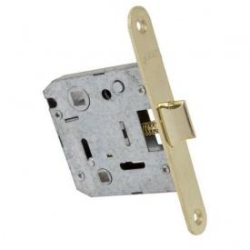 Механизм Bruno 258 полированная латунь 47 мм