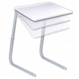 Cтолик для ноутбука UFT Tasty Table