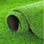Штучна трава City-grass Deco 30 мм