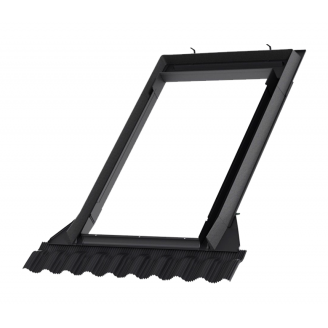 Оклад VELUX EDW 2000 MK08 для мансардного окна 78х140 см