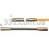 Комплект наконечників Імпекс Груп до УЗК 3,8/30 м'який (IMPA843)