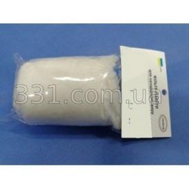 Набор фильтр-пакетов Импекс Груп ФП-1 4 шт (IMPA673)