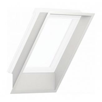 Відкіс VELUX LSC 2000 CK04 для мансардного вікна 55х98 см
