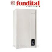Газовый котел Fondital Formentera CTFS 24 двухконтурный турбированный